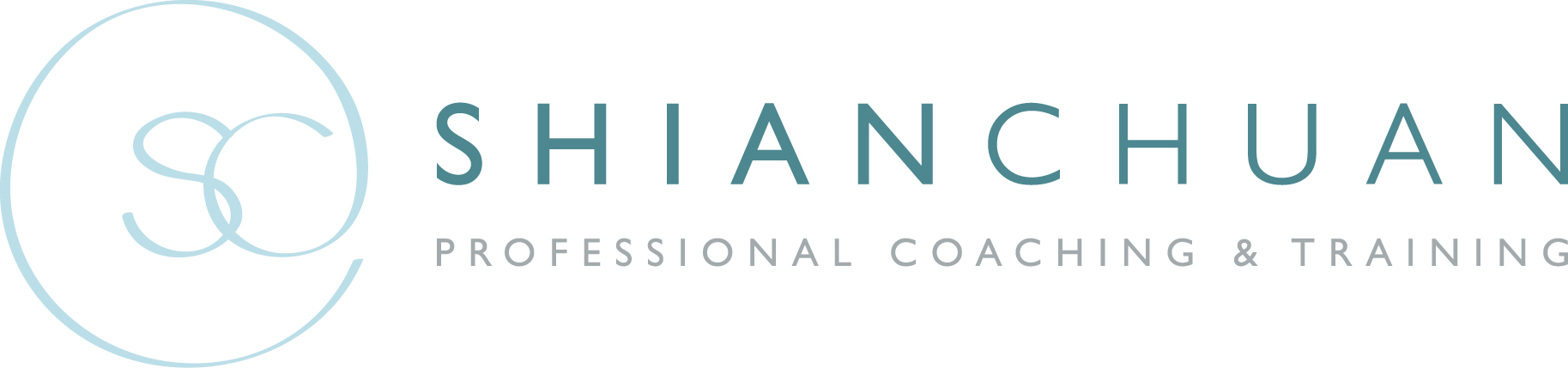 Shian Chuan Executive Coaching